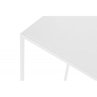 Konsolinis staliukas...