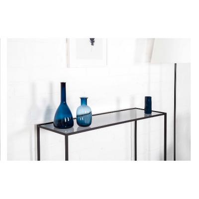 Konsolinis staliukas Glassgow