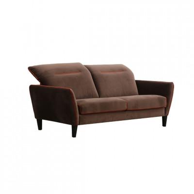 2 vietė sofa Vinil