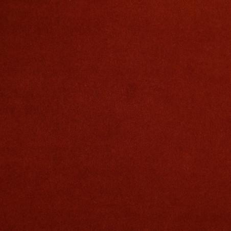 Sofos apvadų/juostelių medžiaga