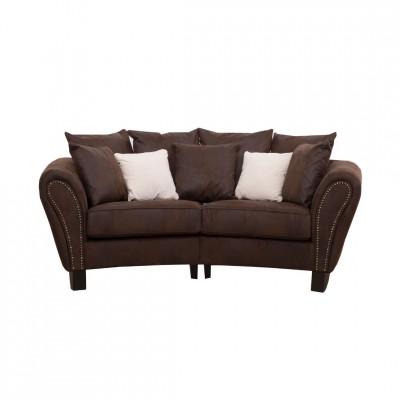 2-vietė sofa Catrin