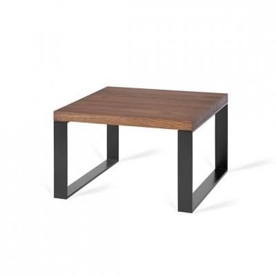 Kavos staliukas Tetris...
