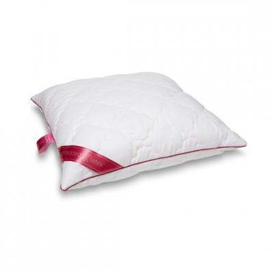 Ergonominė Latex pagalvė