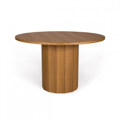 Valgomojo stalas Revolve