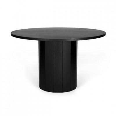 Valgomojo stalas Revolve...