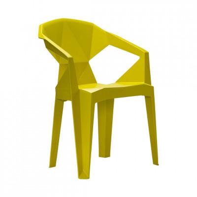 Kėdė Muze Curry