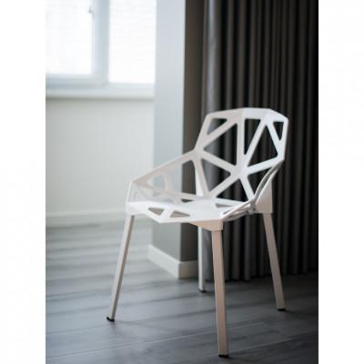 Kėdė Shape