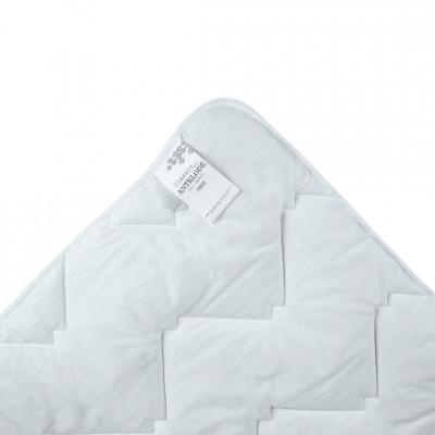 Antklodė antklodė Classic...