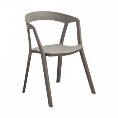 Kėdė Ankara Pilka