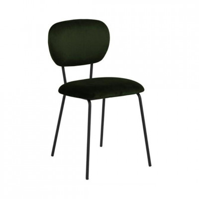 Kėdė Ariana Žalia