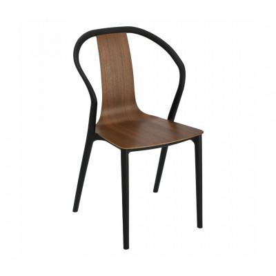Kėdė Bella Ruda