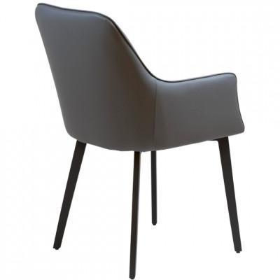 Kėdė Casa Pilka