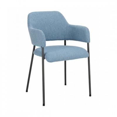 Kėdė Gato Mėlyna