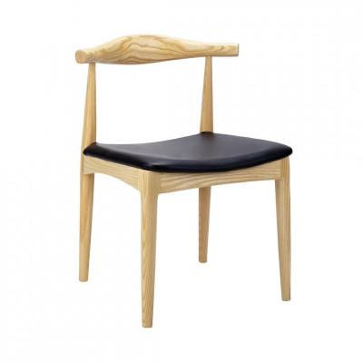Kėdė Elbow