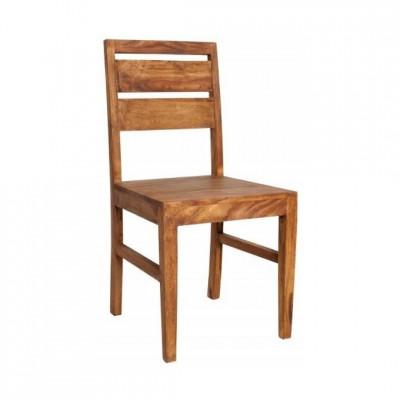 Kėdė Lagosa