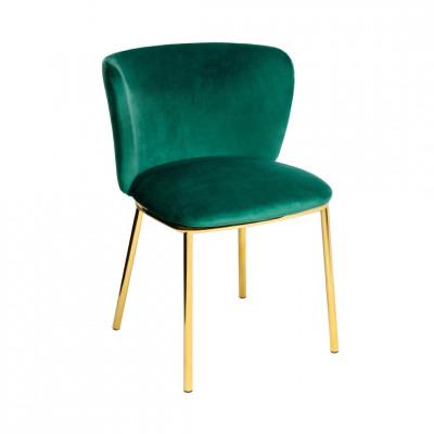 Kėdė Mantis Žalia