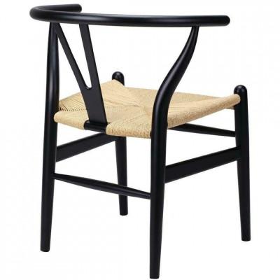 Kėdė Wishbone