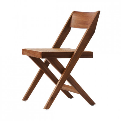 Kėdė Bloom Ruda