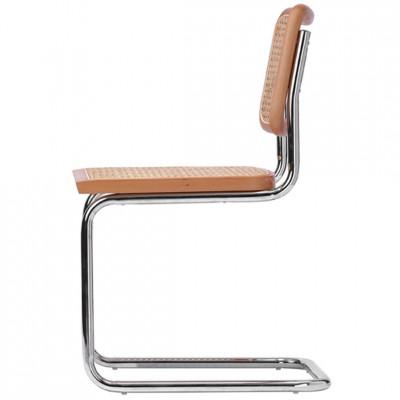 Kėdė Vivid