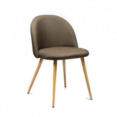Kėdė Spritz Ruda