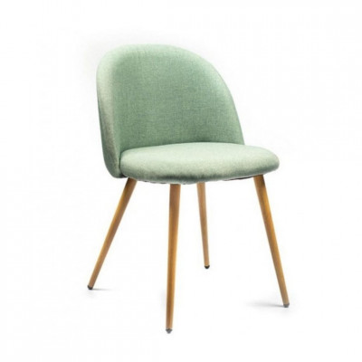 Kėdė Spritz Žalia