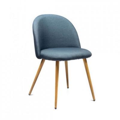 Kėdė Spritz Mėlyna