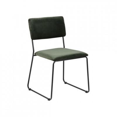 Kėdė Cornelia Žalia