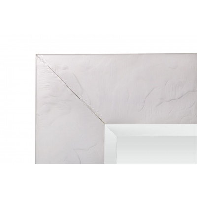 Pakabinamas veidrodis Modern 1