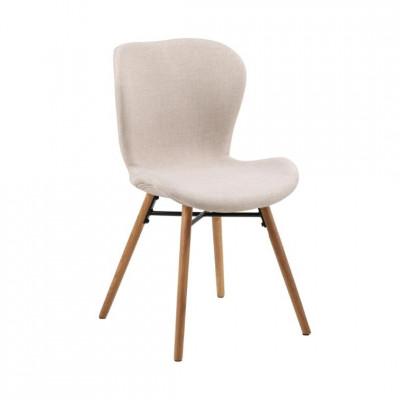 Kėdė BATILDA
