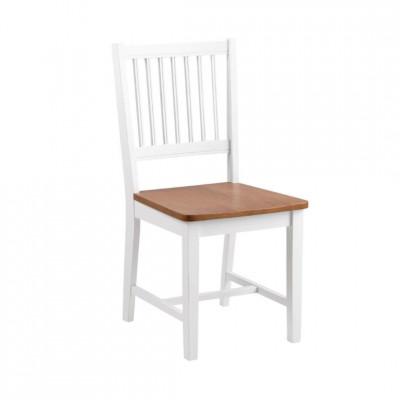 Kėdė BRISBANE