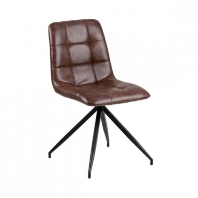 Kėdė CAPONE