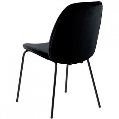 Kėdė CARMEN