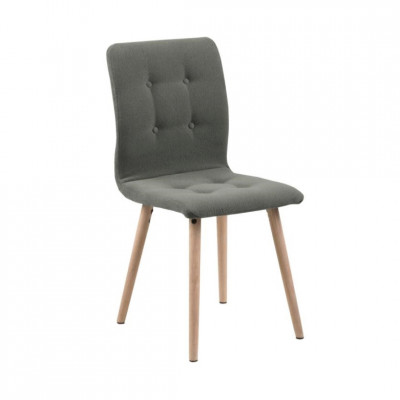 Kėdė FRIDA