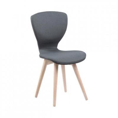 Kėdė GONGLI