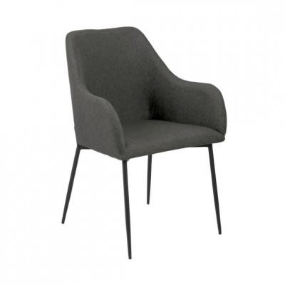 Kėdė JUNE