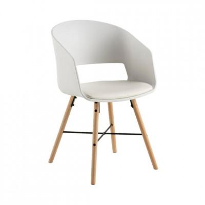 Kėdė LUNA