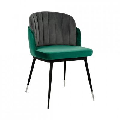 Kėdė MARCEL