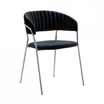 Kėdė MARGO SILVER