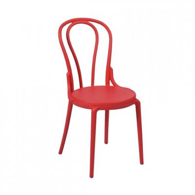 Kėdė MONET