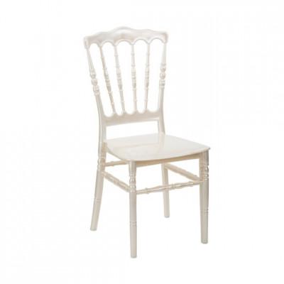 Kėdė NAPOLEON Perlo