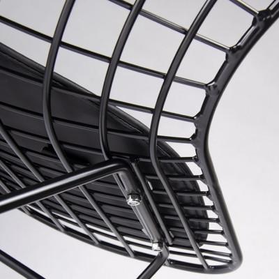 Kėdė NET SOFT