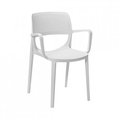 Kėdė NICOLA