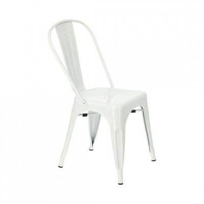 Kėdė PARIS