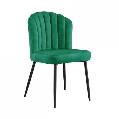 Kėdė RANGO Žalia