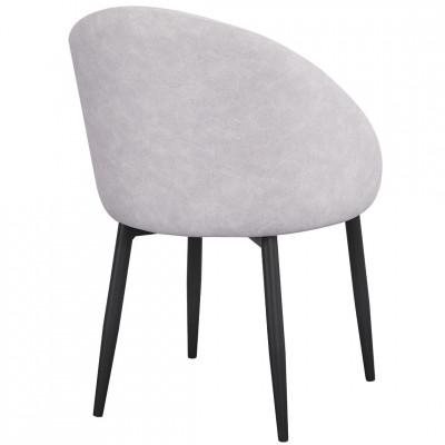 Kėdė RONDA