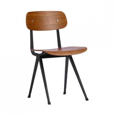 Kėdė SANDY