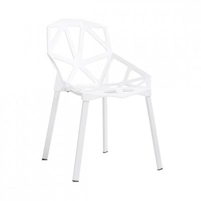 Kėdė SPLIT