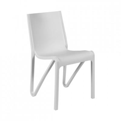Kėdė BOOM