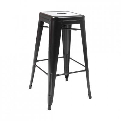 Baro kėdė AMELIA STOOL