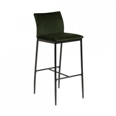 Baro Kėdė DEMINA BAR STOOL